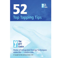 52 Top Tapping Tips