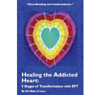 Healing the Addicted Heart
