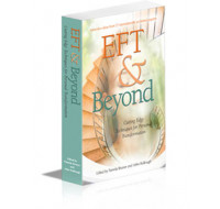 EFT & Beyond