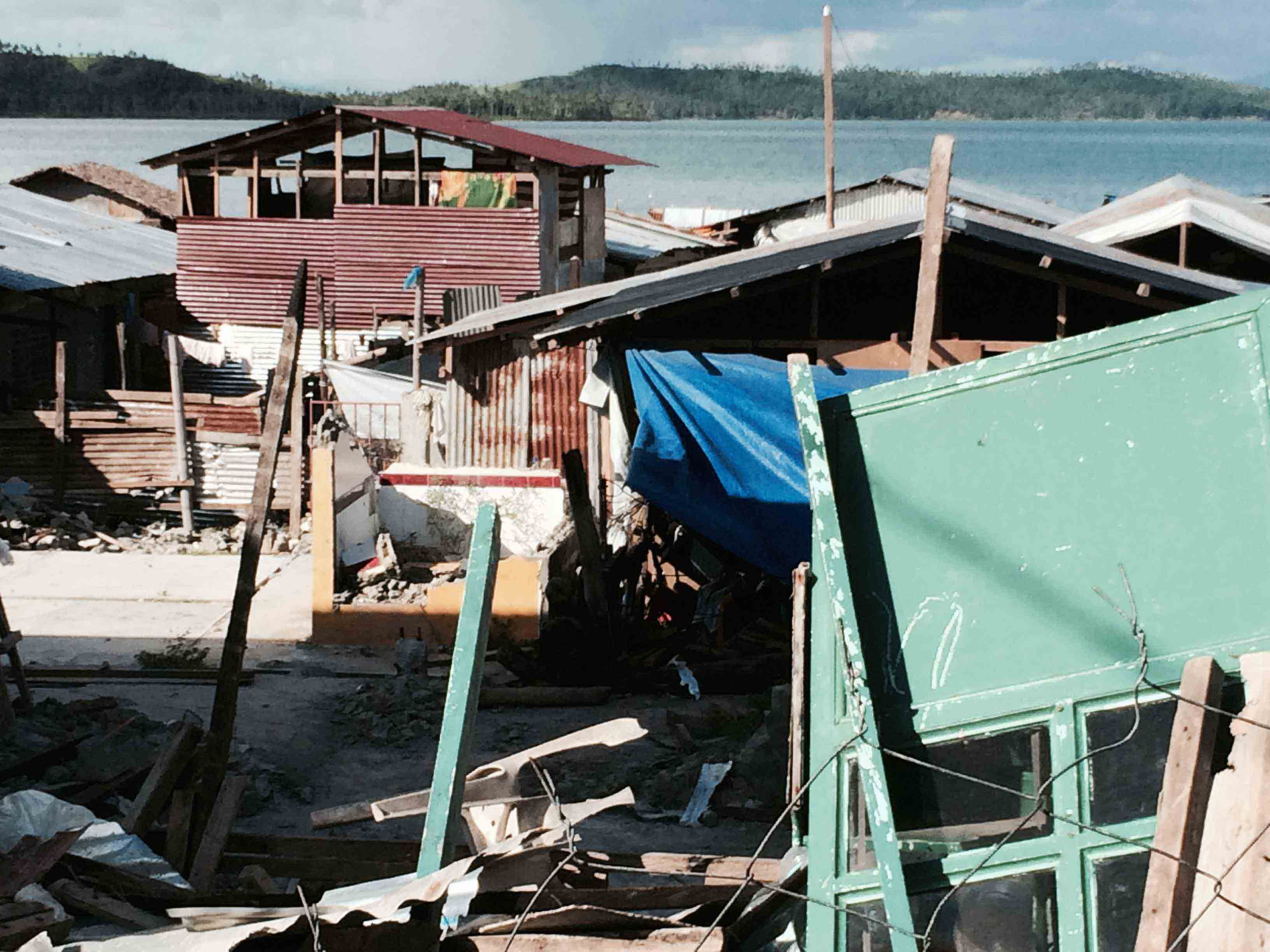 Tacloban1