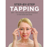 Step by Step Tapping by Sue Beer & Emma Roberts
